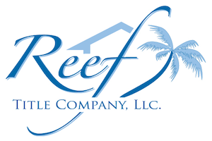 Reef Title Company